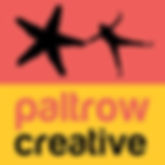 PALTROW-CREATIVE-Logo.jpg