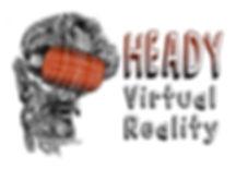 logo resize5.jpg