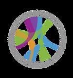 291_logo_ngm_de_edited.png