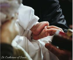 scs_baptism