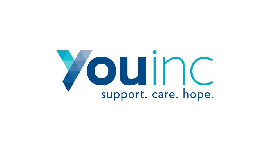 you-inc-logo