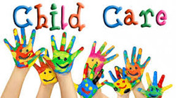 EEC-Licensed Child Care Search