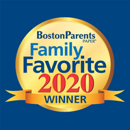 ABLS wins Family Favorite for 5th year!