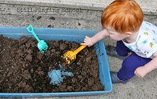 toddler-sensory-dirt-play.jpg