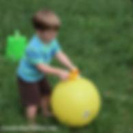 toddler-color-match-sq.jpg
