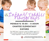 Infant_Toddler Open Playgroups.png