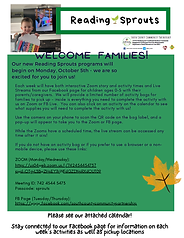 Flyer Front Cover Image.png