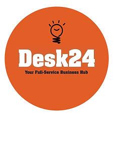 MoN_Desk24_01.jpg