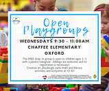Open Playgroups Wednesday.png