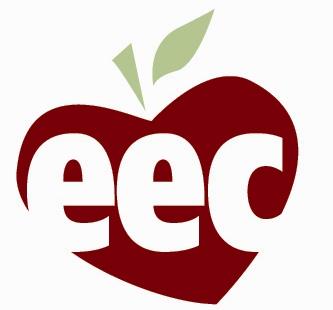 eecLogo4
