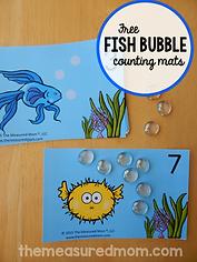 fish-bubble-counting-mats1-590x786.png