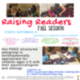 Raising Readers Fall 2019 (1).png