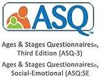 asq (1).jpg