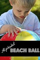 Alphabet-Beach-Ball.jpg