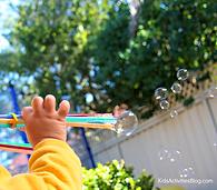 DIY-BubbleShooter-KidsActivitiesBlog-02