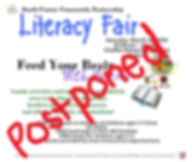 Literacy fair postponed 2020.png