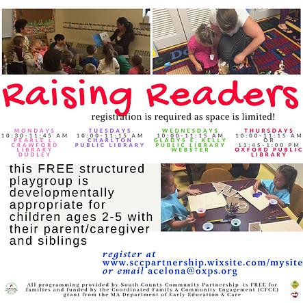 Raising Readers General.png