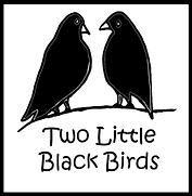 blackbirds.png
