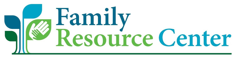 FRC logo(1)