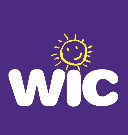 wic_logo4
