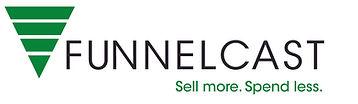 Funnelcast_logo_099146FINAL.jpg