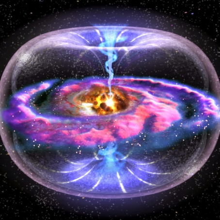 What exactly is 'Grand Unified Theory'? Why is it so hard to unify gravity with the other forces?