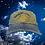 Thumbnail: Super Relativity Cap