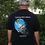 Thumbnail: Super Relativity - T-Shirt - Exploring What's Relative
