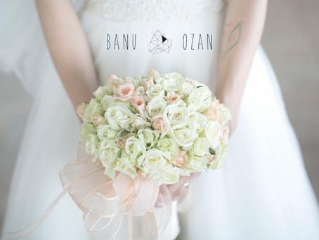 Banu X Ozan