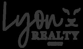 lrg-logo.png