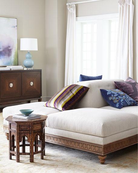 Loudoun Interiors / Custom furniture