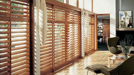 shutters-custom-wood2.jpg