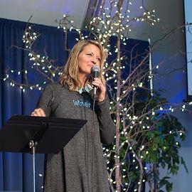 Cindy speaking crop.jpg