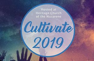 cultivate 2019.jpg
