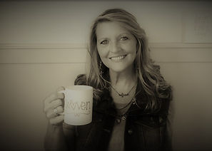 Cindy Nook Pic with Woven mug.jpg