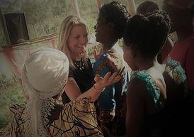 Woven Women Intl Cindy Stiverson Uganda women.jpg