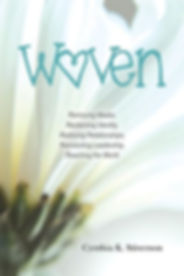 Woven book Barnes & Noble image.jpg