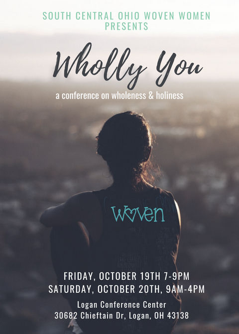 Wholly You Conference (1).jpg