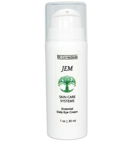 Pro Essential Daily Eye Cream