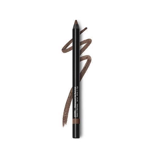 Gel Eyeliner: Adorn (Brown)