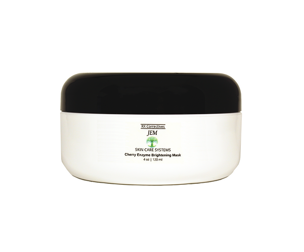 Pro Cherry Enzyme Brightening Peel