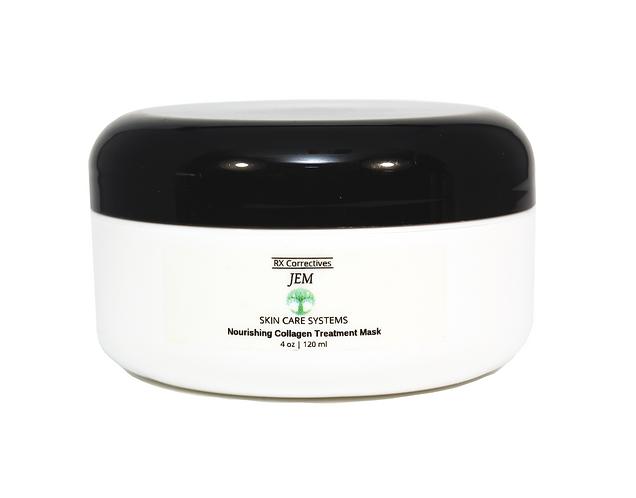 Pro Nourishing Collagen Treatment Mask