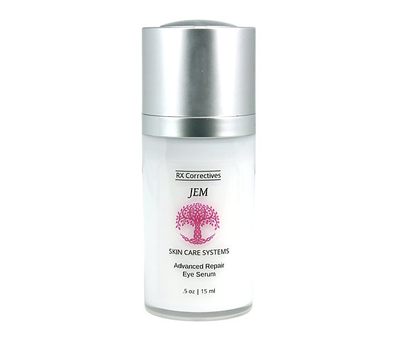 Advanced Repair Eye Serum