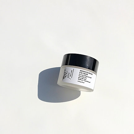 Advanced Repair Eye Serum