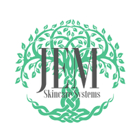 JEM png.png