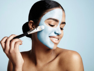 To clay mask or not to clay mask, that is the question.  Which mask is best for you?
