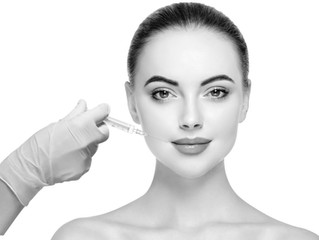 Bruising with Injectables - Here's How to Avoid it!