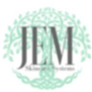 logo fb insta.jpg
