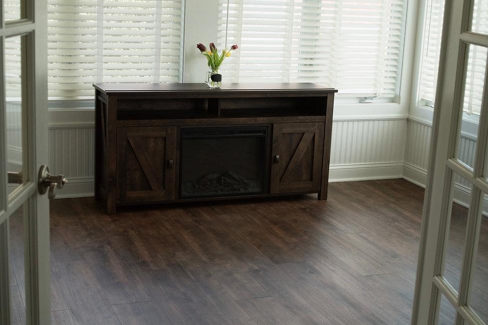 Aquatec Flooring: 100% Waterproof Luxury Vinyl Flooring
