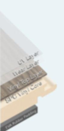 38a4f4_36aa82519a0944e794182bb4f8caa01d